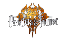 Pandora s tower logo thumb min