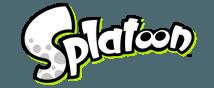 Wiiu splatoon logo e3 min